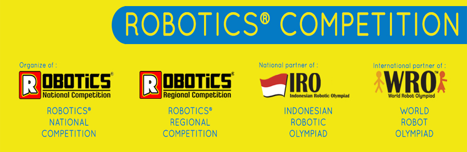 Robotics & Event